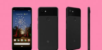 Google Pixel 3a XL, Pixel 3a Launched with Regular Pixel 3 Series Camera-Price-Release Date-Availability-IndiNews
