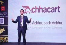 Achhacart Launches B2B e-Platform with Miniso - techinfoBiT