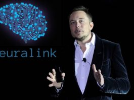 Elon Musk's Neuralink will Connect Human Brains to iPhones via Bluetooth-Whats is and how it will work-techinfoBiT