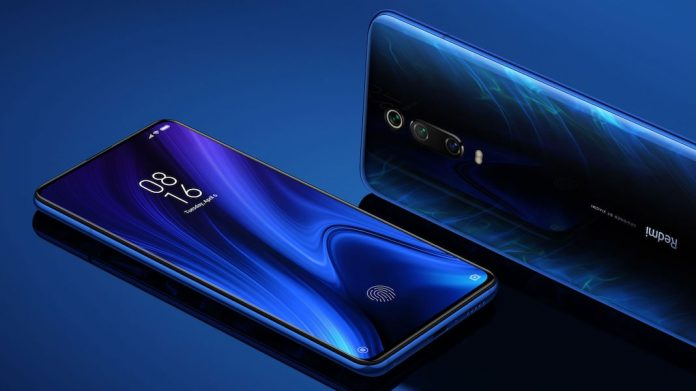 Xiaomi has Launched Affordable Flagship Killer Redmi K20 and K20 Pro in India-techinfoBiT