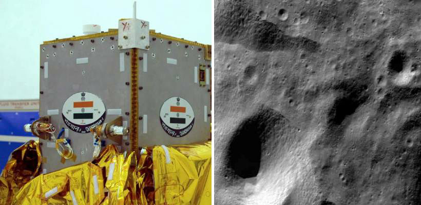 isro-is-going-to-make-history-all-set-to-launch-the-lunar-mission-chandrayaan-2-1-techinfoBiT