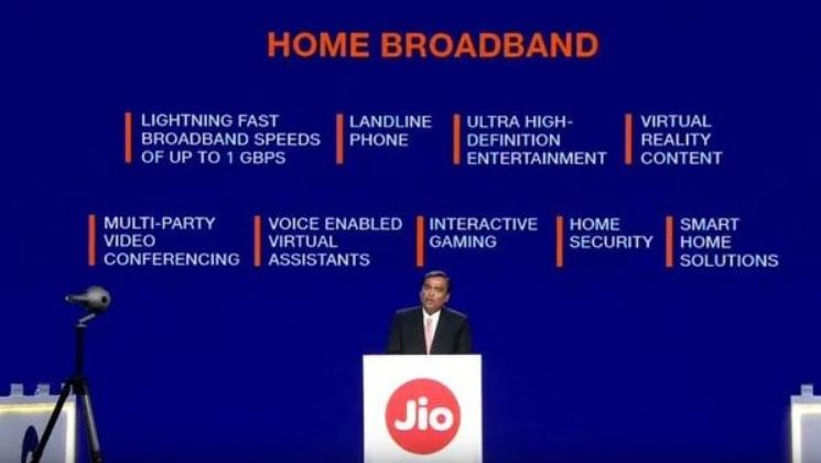 jio-fiber-releasing-commercially-on-sep-5th-with-free-4k-led-tv-and-4k-set-top-box-what-is-jio-fiber-welcome-offer