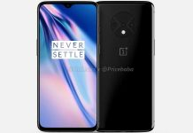 OnePlus 7T & 7T Pro is Coming Soon with SD855+ SoC. Expected Price, Features and Release Date-techinfoBiT