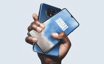 OnePlus 7T and OnePlus TV Q1 Pro Launched in India, Sale Starting From Tomorrow-Price-Release Date-techinfoBiT