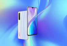 Realme XT Launched with 64-Megapixel Quad-Camera Setup, Price Starting from rs-15,999-techinfoBiT