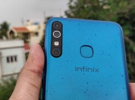 Infinix Hot 8 Review, The Best Mobile Phone Deal Under Rs 7000-X650C-sample-unboxing-full-camera review-techinfoBiT-00006