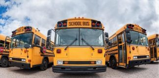GPS Devices are Becoming Common in School Transport, Here's Why-techinfoBiT