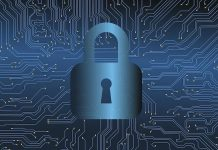 6 Business Problems that Result from Poor Cybersecurity-techinfoBiT