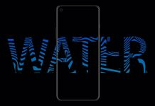 OnePlus 8 Series Phones Might Feature the Wireless Charging and IP Rating-techinfoBiT