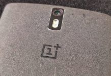 Quick Review of the OnePlus One in 2020, Is It Worth Buying in 2020-Flagship Killer-techinfoBiT