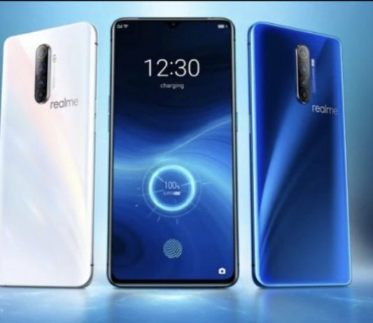 Superzoom on Realme X3 Unleashed on Geekbench-techinfoBiT-Features-Price-Release date