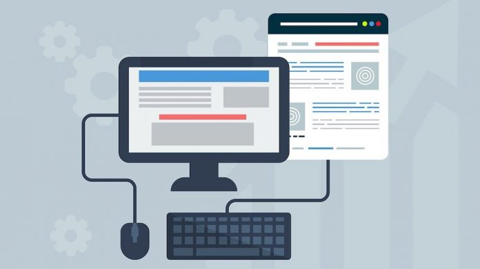 3 Reasons Your Website Needs to Be Simple-techinfoBiT