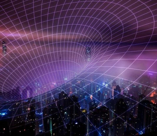 A Guide to The Five V's of Big Data-Top tech Blog India-techinfoBiT
