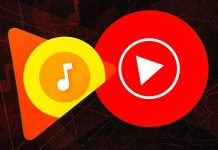 Google Play Music is Going Away for Good, Start Getting Use to YT Music