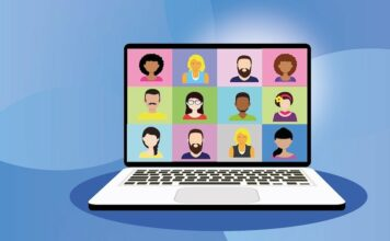 What is the Best Video Conference Program for Mac? Slack for Mac, Zoom, Skype, Google Meet, BlueJeans Video Conference Meeting-techinfoBiT