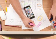 5 Key Resources For Effective Remote App Development-techinfoBiT