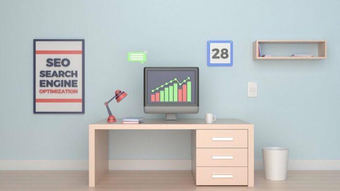 Tips to Grow Your Website Development Business-techinfoBiT