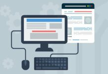 Website Development-What Do You Need To Build Custom Software Applications-techinfoBiT