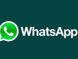 WhatsApp Will Stop Supporting These iPhone and Android Devices From Next Month-techinfoBiT