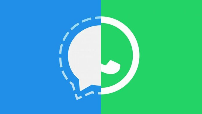 What is the Best Alternative to WhatsApp, Elon Musk Suggests Signal-techinfoBiT