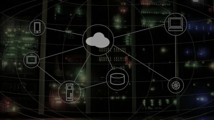 Overcoming the Monitoring Challenges of SD-WAN-techinfoBiT