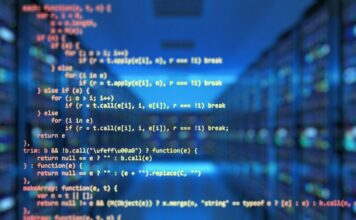 How to Get The Most From Your Software-techinfoBiT