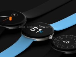 Google and Samsung Join Forces to Make Wear OS Smart & Reliable-Price-Launch date-techinfoBiT