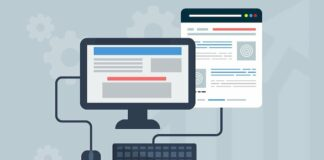 How To Promote Your Business Website-techinfoBiT